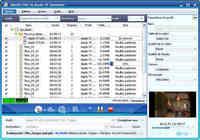 Xilisoft DVD pour Apple TV Convertisseur pour mac