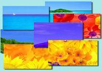 Nature Colors pour mac