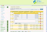 tmWorks R-View pour mac
