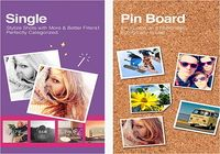 Photo Grid - Video & Collage Maker iOS pour mac