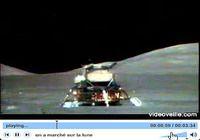 On a marché sur la lune pour mac