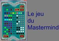PK-Mastermind