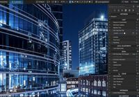 DxO Optics Pro pour mac