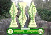 Mahjong Mania Deluxe pour mac