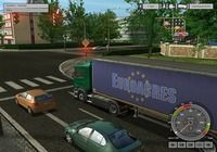 Euro Truck Simulator 2 pour mac