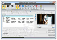 Mp4 Video Converter pour mac