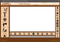ZHPFix pour mac