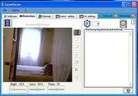 SpyWebcam pour mac