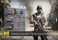 Call Of Duty : Legends of War Android pour mac