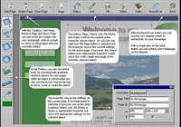 CoffeeCup VisualSite Designer pour mac