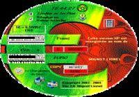 Euro convertisseur 2007 pour mac