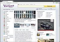 Comodo Dragon Internet Browser pour mac