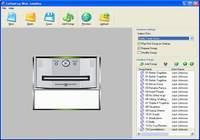 CoffeeCup Web JukeBox pour mac