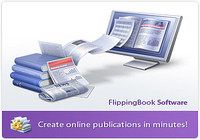 FlippingBook Publisher pour mac