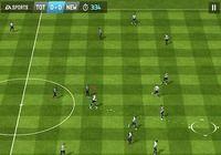 FIFA 14 iOS pour mac