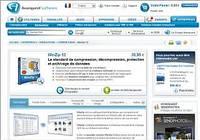 FREE TÉLÉCHARGER GRATUIT GRATUITEMENT PC ARCHIVER B1