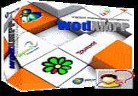 wodXMPP pour mac