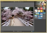 Inpixio Photo Clip Pro pour mac