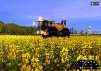 Agriculture Simulator 2012 pour mac