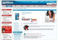 Antivirus Personnel 2010 pour mac