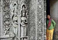 ecran-de-veille.ORG Cambodge