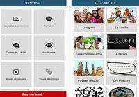 Apprendre 50 langues iOS pour mac
