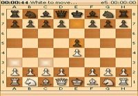 Portamind Chess