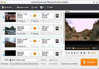 Aiseesoft Convertisseur Vidéo pour Mac pour mac