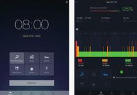 Sleep Better Android pour mac