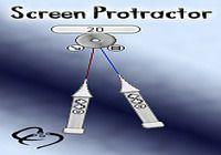 Screen Protractor Mac Edition pour mac