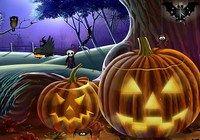 Halloween Again pour mac