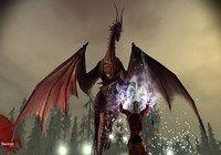Dragon Age 2 : Rise to Power pour mac