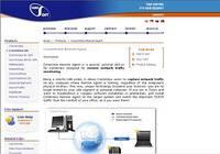 CommView Remote Agent pour mac