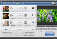 AnyMP4 FLAC Convertisseur pour mac