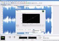 Nero Wave Editor pour mac