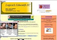 Logiciels Educatifs EC pour mac