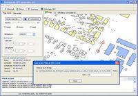 GPS Generator PRO pour mac