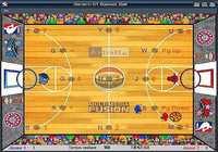 Harlem GT Basket Ball pour mac