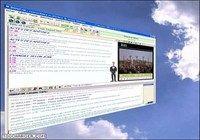 BibleFrW pour mac