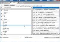 HabitTv pour mac