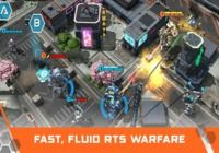 Titanfall: Assault Android  pour mac