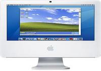 Parallels Desktop for Mac pour mac