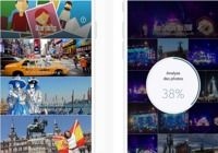 Merry Pixel iOS pour mac