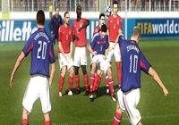 FIFA 2006 pour mac