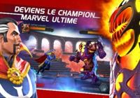 Marvel Tournoi des Champions Android pour mac