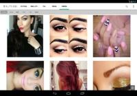 Beautylish Android pour mac