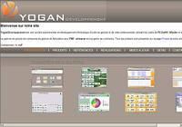 YogAgri pour mac