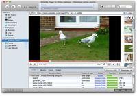 Elmedia Player pour mac