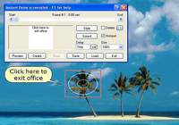 Instant Demo pour mac