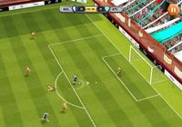 Bola Soccer Android pour mac